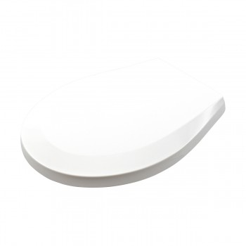 <PRE>Child Sized Toilet Seat Replacement White Molded Plastic set of 2</PRE>zoom9