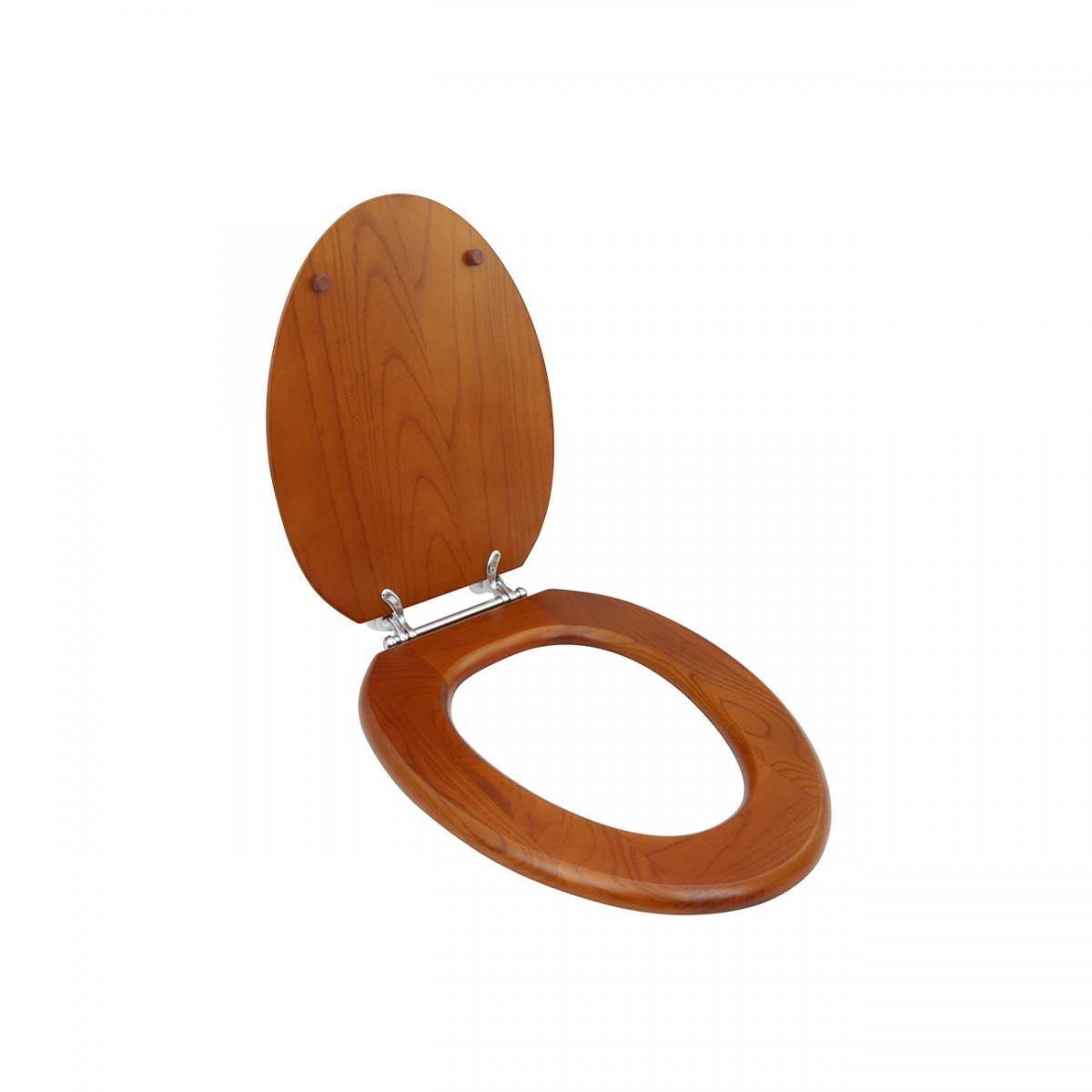 Toilet Seat Toilet Seats Hard Wood Toilet Seats