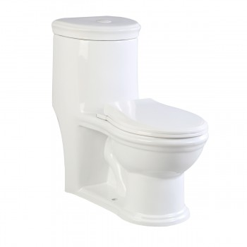 Children Bathroom Toilet Slow Down Seat Inc31837grid