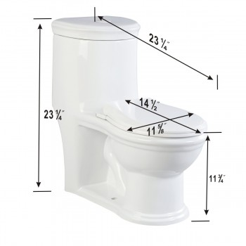 spec-<PRE>Children Bathroom Toilet Slow Down Seat Inc</PRE>