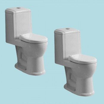 <PRE>Porcelain Child's Toilet Potty Training Ceramic China Small Toilet</PRE>zoom2
