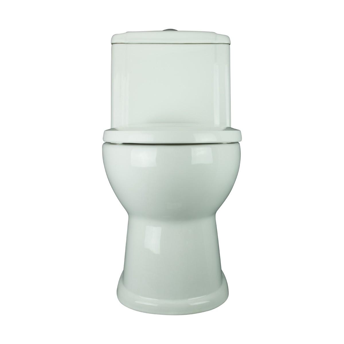 Porcelain Childs Toilet Potty Training Ceramic Porcelain Small Toilet White Childs Toilet Childs Potty Training Toilet porcelain ceramic bathroom small