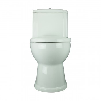 <PRE>Porcelain Child's Toilet Potty Training Ceramic China Small Toilet</PRE>zoom3