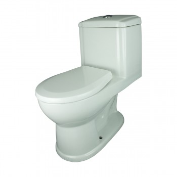 <PRE>Porcelain Child's Toilet Potty Training Ceramic China Small Toilet</PRE>zoom4