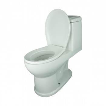 <PRE>Porcelain Child's Toilet Potty Training Ceramic China Small Toilet</PRE>zoom5