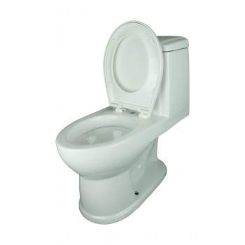 <PRE>Porcelain Child's Toilet Potty Training Ceramic China Small Toilet</PRE>zoom6