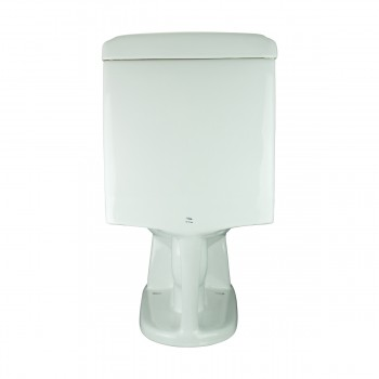<PRE>Porcelain Child's Toilet Potty Training Ceramic China Small Toilet</PRE>zoom8