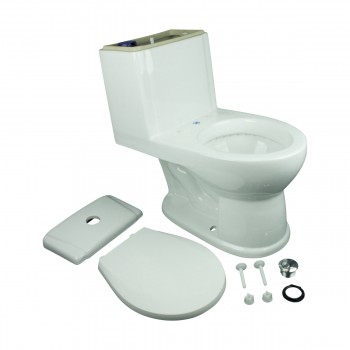 <PRE>Porcelain Child's Toilet Potty Training Ceramic China Small Toilet</PRE>zoom9