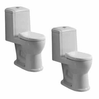 <PRE>Porcelain Child's Toilet Potty Training Ceramic China Small Toilet</PRE>