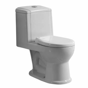 spec-<PRE>Porcelain Child's Toilet Potty Training Ceramic Porcelain Small Toilet</PRE>