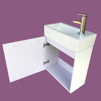 <PRE>Bathroom Cabinet Vanity Wall Mount</PRE>