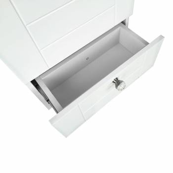 <PRE>Vitreous China Small Vanity Sink for Bathroom With Faucet Cabinets Pack of 2</PRE>zoom4