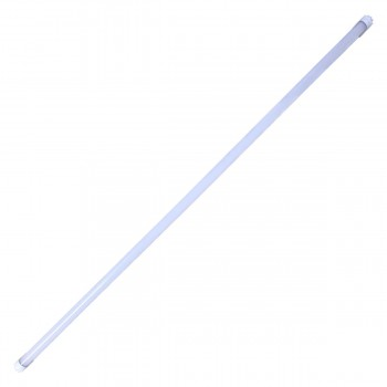 <PRE>T8 Led Tube Lights 4FT. 14 Watt, 1400 Lumens, 50/60Hz, 4000K White, 25 Pack</PRE>zoom4