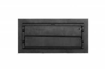 <PRE>2 Floor Heat Register Louver Vent Victorian Cast 6 x 14 Duct </PRE>