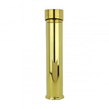 <PRE>2 Bathroom Faucet Gold PVD Brass Round Sinlge Hole 1 Handle </PRE>zoom11