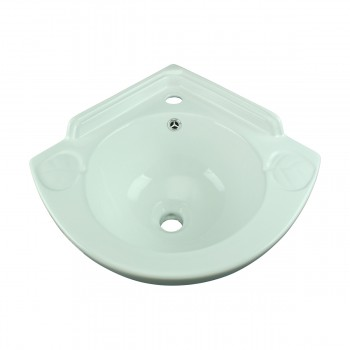 <PRE>2 Small Corner Wall Mount Sink Bathroom Basin Soap Dishes Set of 2</PRE>zoom6