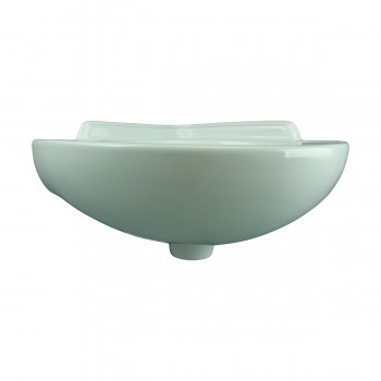<PRE>2 Small Corner Wall Mount Sink Bathroom Basin Soap Dishes Set of 2</PRE>zoom7