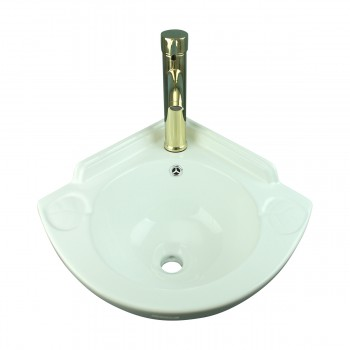 <PRE>2 Small Corner Wall Mount Sink Bathroom Basin Soap Dishes Set of 2</PRE>zoom8