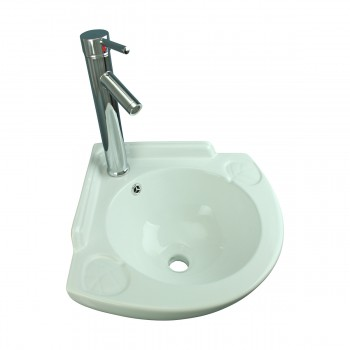 <PRE>2 Small Corner Wall Mount Sink Bathroom Basin Soap Dishes Set of 2</PRE>zoom9