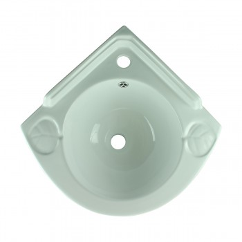 <PRE>2 Small Corner Wall Mount Sink Bathroom Basin Soap Dishes Set of 2</PRE>zoom18