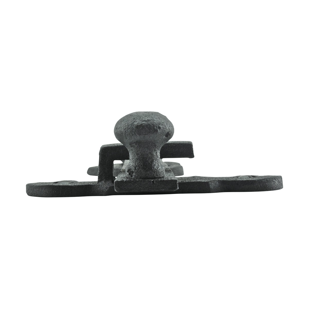 6 Gate Latch Heavy Black Wrought Iron Set 4 X 638 Gate Latches Gate Latch Wrought Iron Gate Latches