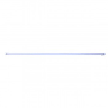T8 LED Tube Replacement Light Fixture 4 FT Foot 14 Watt 1400 Lumens 60 HZ 4000K White