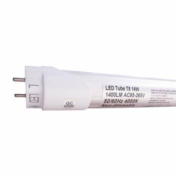 spec-<PRE>T8 LED Tube 4pk</PRE>