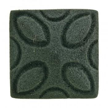 Iron Nails Clavos Black Wrought Iron Nails 4 14 X 1 18 Iron Nails wrought iron nails Decorative Nail Heads