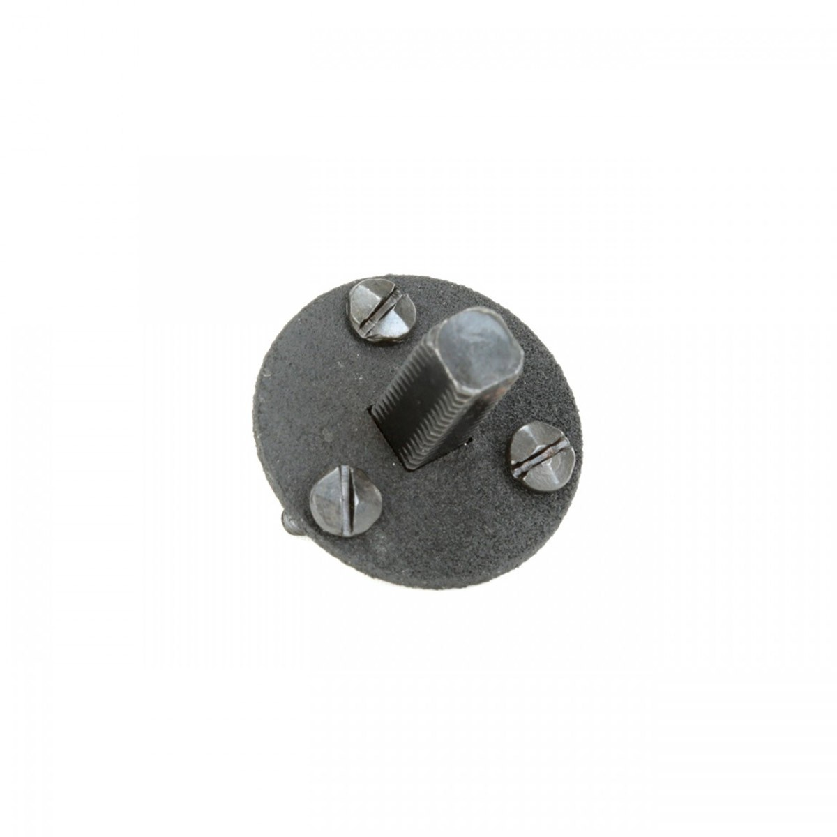 Steel Doorknob Dummy Spindle 138 Vintage Style Pack of 4 Door Knob Steel Door Knob dummy door knobs