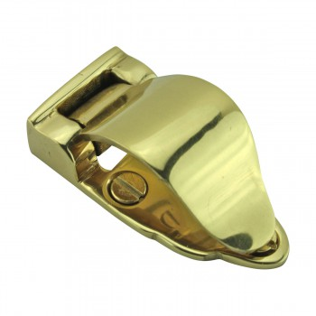 <PRE>6 Sash Lift Solid Brass Hinged </PRE>zoom4
