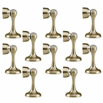 Clavos Decorative Nail Heads Wrought Iron Hardware