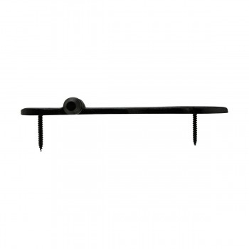 <PRE>2 Hinge Black Wrought Iron Hinge 5 in.</PRE>zoom5