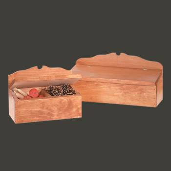 Wooded Colonial Style Letter BoxCandle Box Letter Box Letter Boxes Wood Letter Box