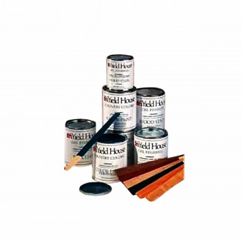 <PRE>Furniture Finish Clear Polyurethane Top Coat Flat Matte Pint</PRE>zoom1