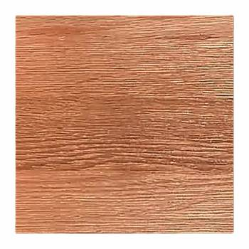 Furniture Finish Oak Stain Pint 65067grid