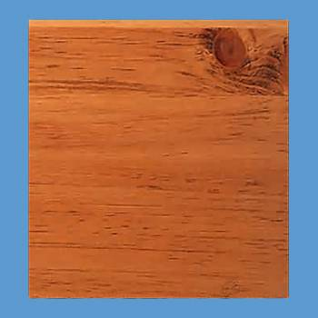 spec-<PRE>Furniture Finish Honey Pine Stain Pint </PRE>