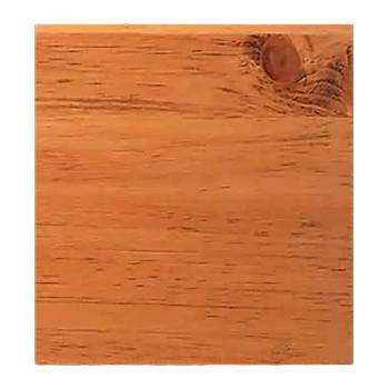 Furniture Finish Honey Pine Stain Pint