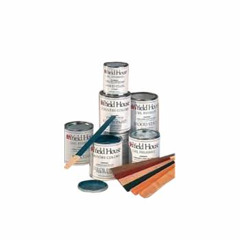 Furniture Finish Country Blue Paint Quart 65075grid