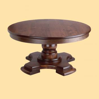 Deluxe Coffee Table Elegant Traditional Coffee Tables Wood Coffee Tables