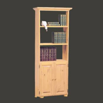 <PRE>Bookcases Country Pine Pine, Wentworth Bookcase Country Pine 68 in. H</PRE>