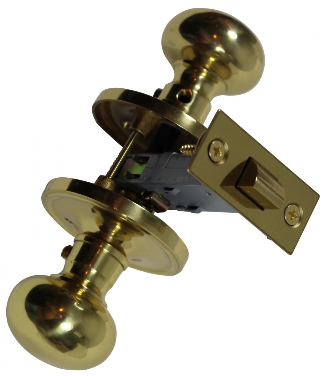 Door Hardware Door Knob Sets Door Knob