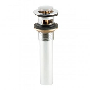 <PRE>White Ceramic Freestanding Pedestal Sink with 8inch Faucet,Drain & P Trap</PRE>zoom5