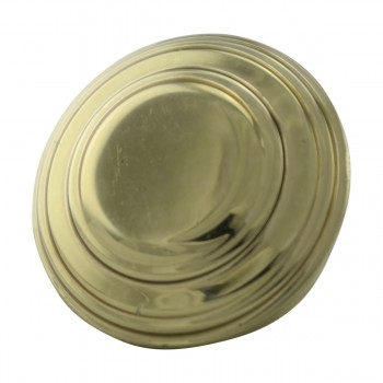 <PRE>1inch Cabinet Knob Classic Brass Set of 6</PRE>zoom4