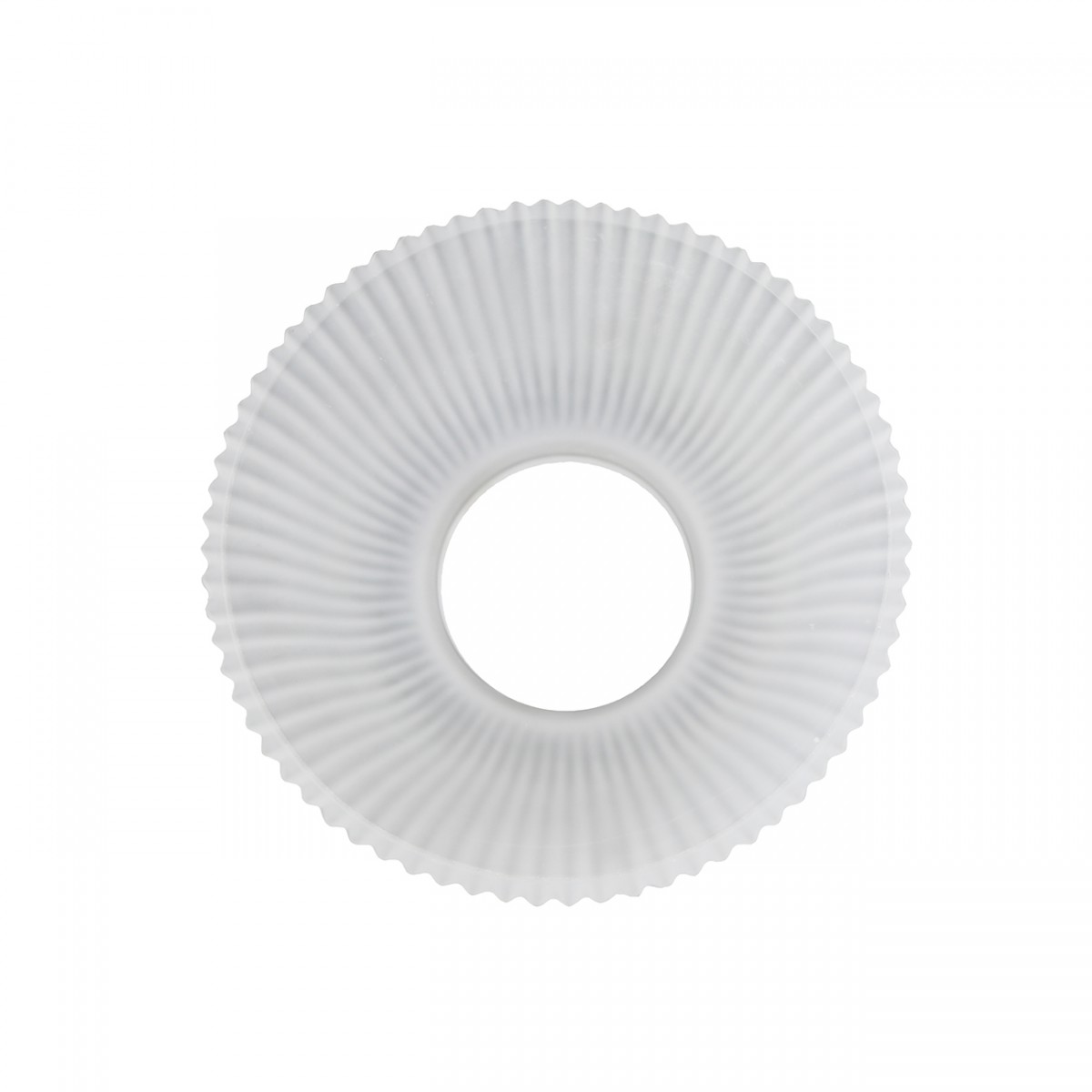 2 Lamp Shade White Glass Traditional 3 58 H x 4 Fitter Lamp Shades White Lamp Shade Glass Lamp Shade