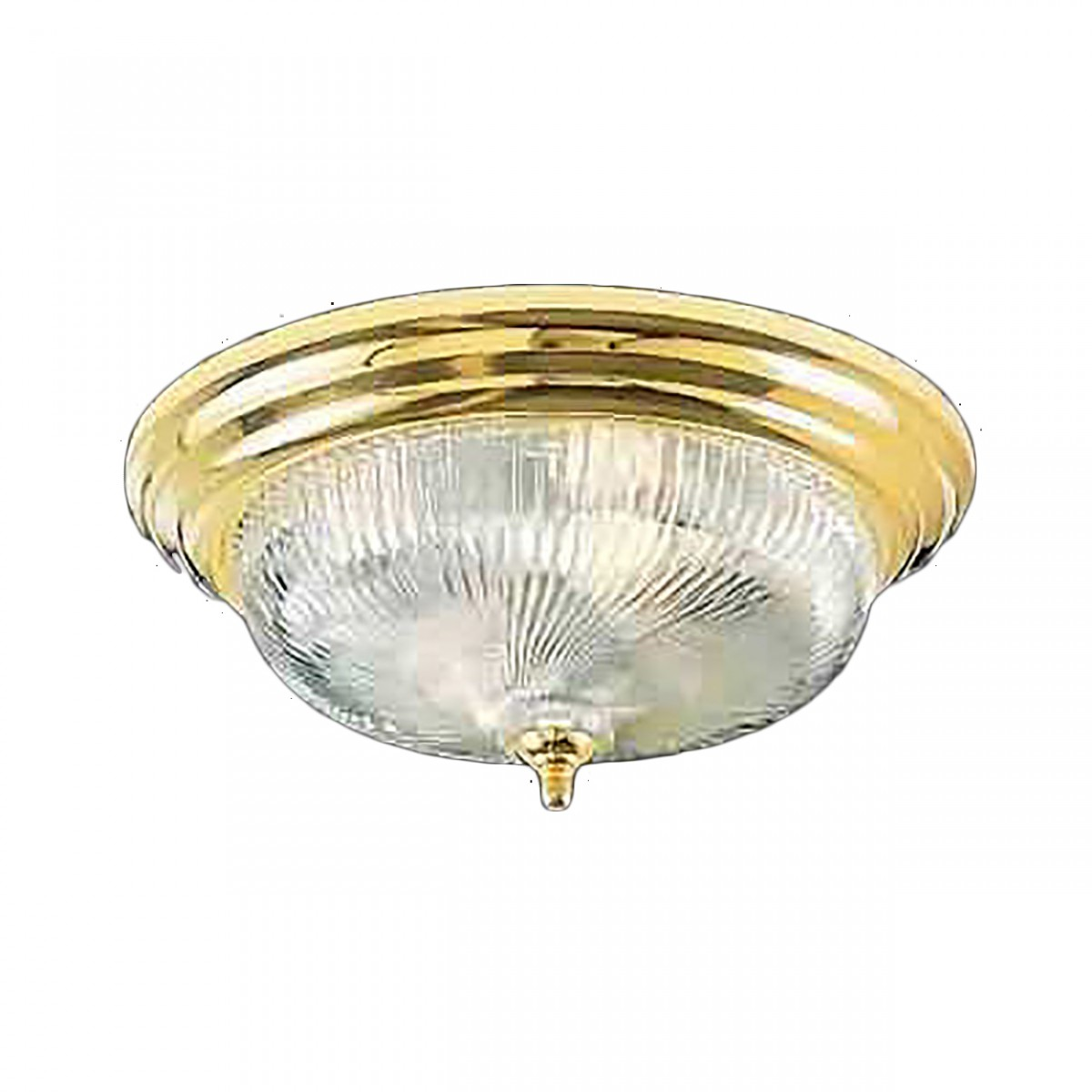 Lights brass flush mount swirl light 15 12d ceiling lights brass flush mount swirl light 15 12d mozeypictures Images