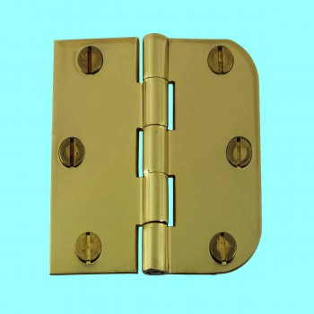 <PRE>Cabinet Hinges Solid Brass Combo Hinge 3inch x 3&quot; </PRE>zoom2