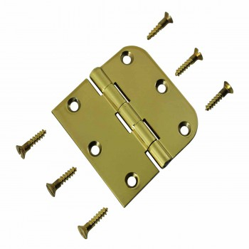 <PRE>Cabinet Hinges Solid Brass Combo Hinge 3inch x 3&quot; </PRE>zoom3