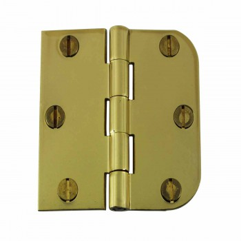 <PRE>Cabinet Hinges Solid Brass Combo Hinge 3inch x 3&quot; </PRE>zoom1