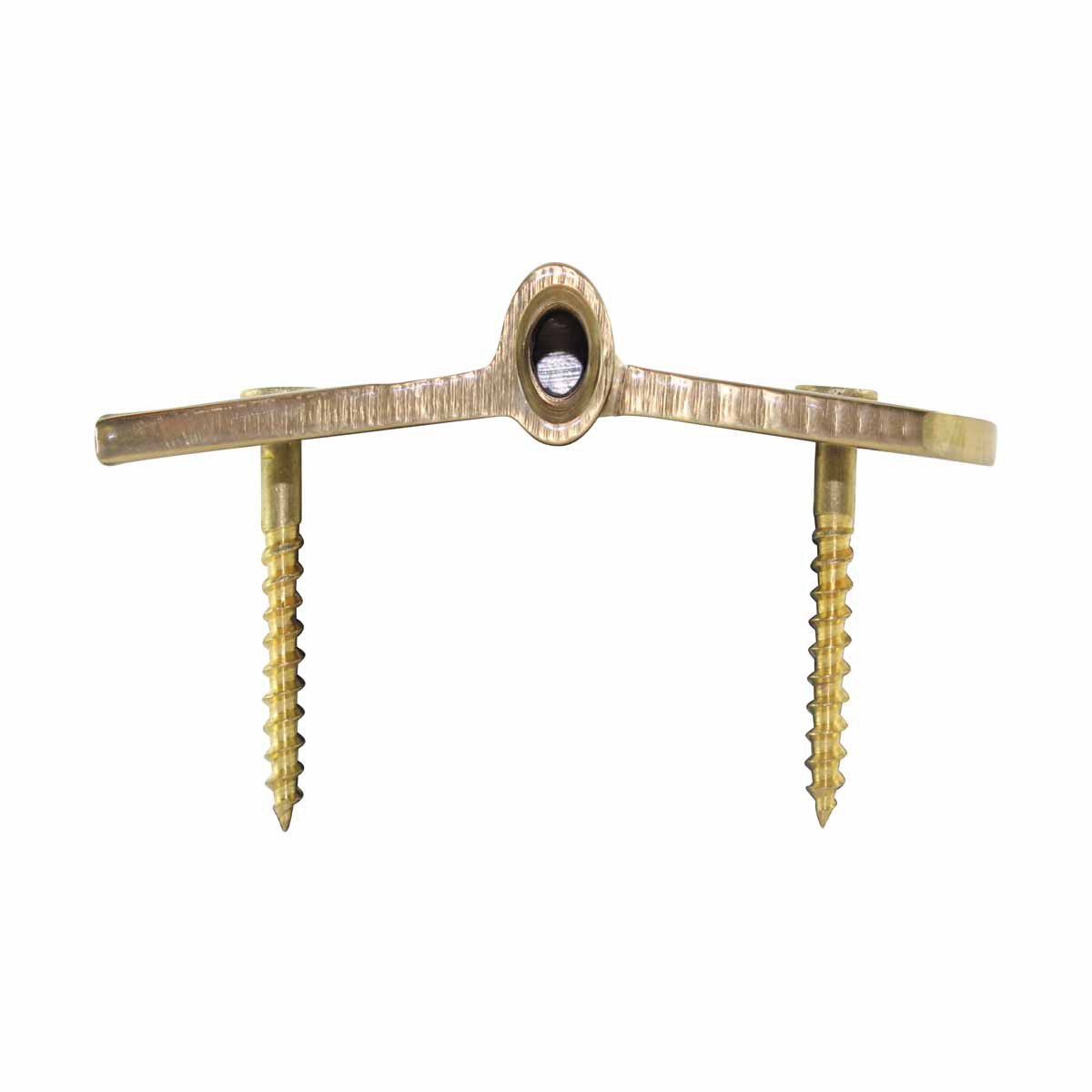 Door Hinges Bright Solid Brass Combo 4 x 4 Door Hinges Door Hinge Solid Brass Hinge