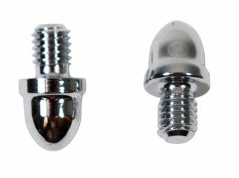 Cabinet Hinges Chrome Small Helmet Hinge Finial Pair Hinge Finials Brass Hinge Finial Brass Hinge Finials